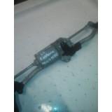 Kojameeste hoovastik eesmine + mootor Skoda Roomster 2007 5J2955113A